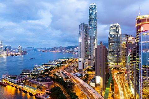 中国经济为世界发展强信心添动力